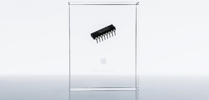 Apple-blogpost-1
