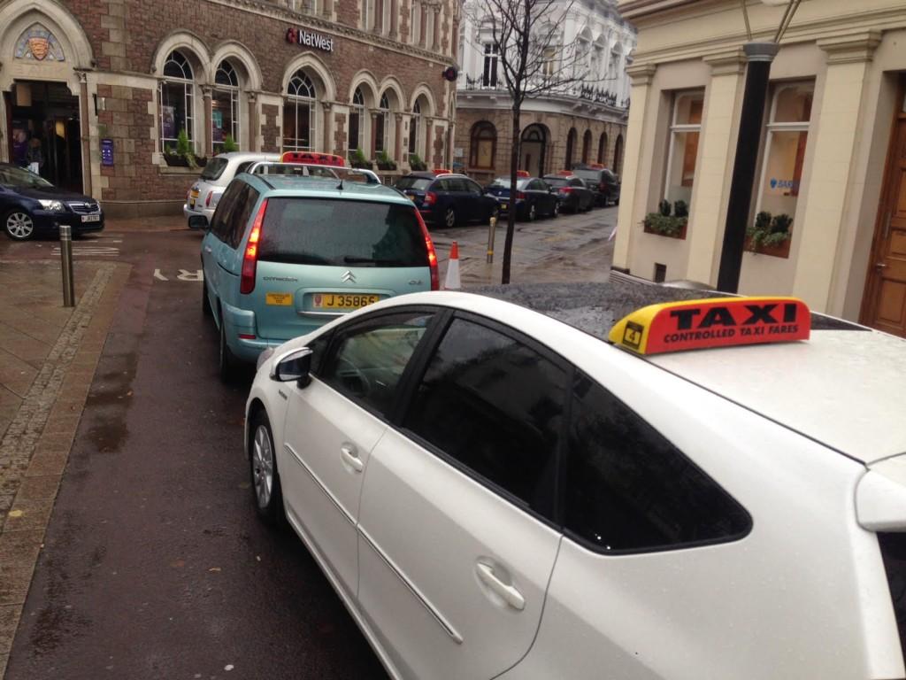 cabs1